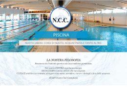 realizzazione sito internet Lecco Bergamo